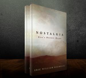 Nostalgia_book_product image